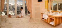 """Suite """"Panorama"""" Panorama"""
