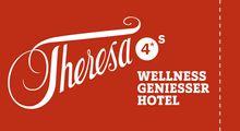 Wellness Hotel im Zillertal THERESA