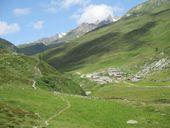 Semaine nature en été incl. 5 randonnées