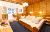 Deferegger Wohn-Schlafstube 32m²