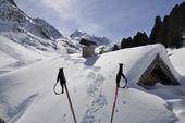 Deferegger WinterZAUBER| 4 Tage Winterspaß