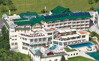 Dilly Resort
