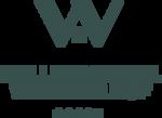 Warther Hof