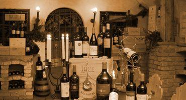 Gustosa settimana del vino