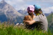 Alpine Romantik - special for Couples