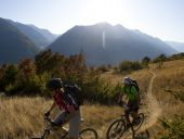 Mountainbike Women's Camp