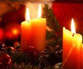 Christmas Opening |3 nights