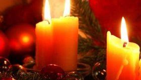 Christmas Opening | 3 pernottamenti