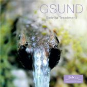 GSUND Belvita Treatment
