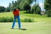 Golf & Genuss