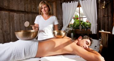 Relax & Benessere autunno|