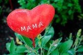 Wellness zum Muttertag - zauberhaft!