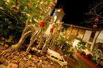 Fühlen Sie sich doch auch einmal wie ein König. Lassen Sie sich nach dem Jahreswechsel von uns verwöhnen und genießen Sie ein paar Tage Ruhe in unserem Golden Spa.