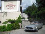Beleef Zuid-Tirol met uw eigen oldtimer | 3 ON
