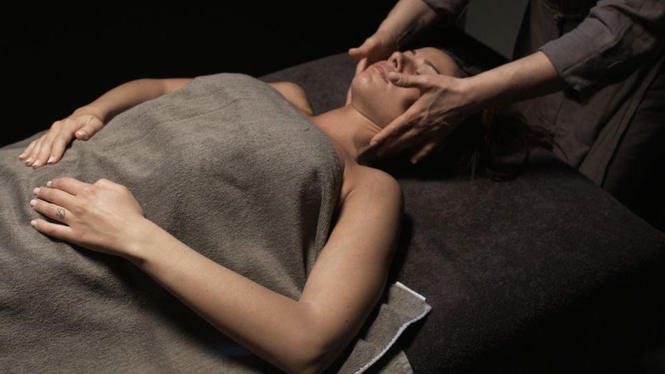 Skin Resonance