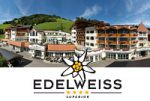Edelweiss Grossarl