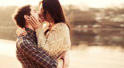 Cielo stellato per serate romantiche – offertissima per rigenerarsi Inverno | 3 pernottamenti