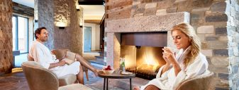 September Special with hot % and Wellness Extra | 4 nights