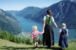 Giornate wellness con la famiglia | 3 pernottamenti