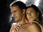 Romantische Wellnesstage im Lindenhof