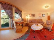Bifang Suite