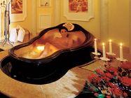 Empress Sissy Bath