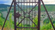 Mosel - magic