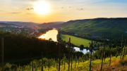Indian Summer - Mosel & Style Eur 576,00 im MaXX LifeStyle Doppelzimmer