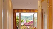 Zum Kurfürsten - Villa BelVital Loggia