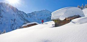 Ski & Sun Package |