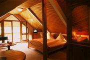 Doppelzimmer Tobererhof Komfort