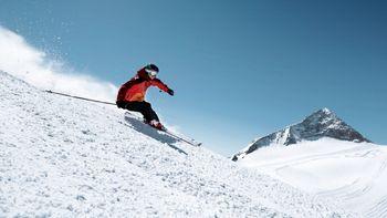Skifahren im Zillertal Skipauschalwochen