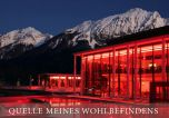 Wellness Days near Salzburg | 2 Nights