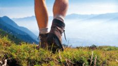 Alpina Walking Package | 5 Nights