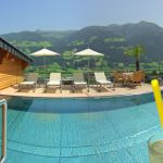 July Holiday in Zillertal | 3 Nights