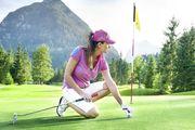 Speciale golfdagen | 3 dagen