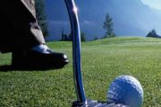 GOLF and RELAX | 2 Nächte