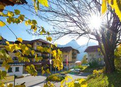 Herbst Schnuppertage 6.11.-16.12.2016 | C