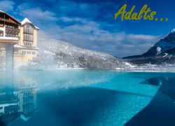 ADULTS ONLY PUR Herbst 2020