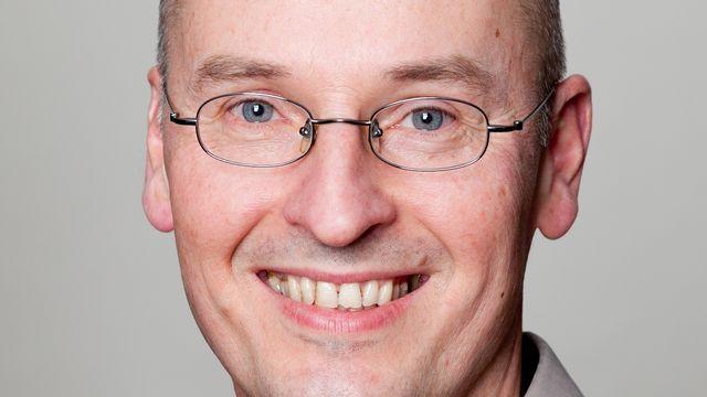 MIT ACHTSAMKEIT UND ZEN UNSER GLÜCK FINDEN mit Zen-Mönch Wolfgang Rothe