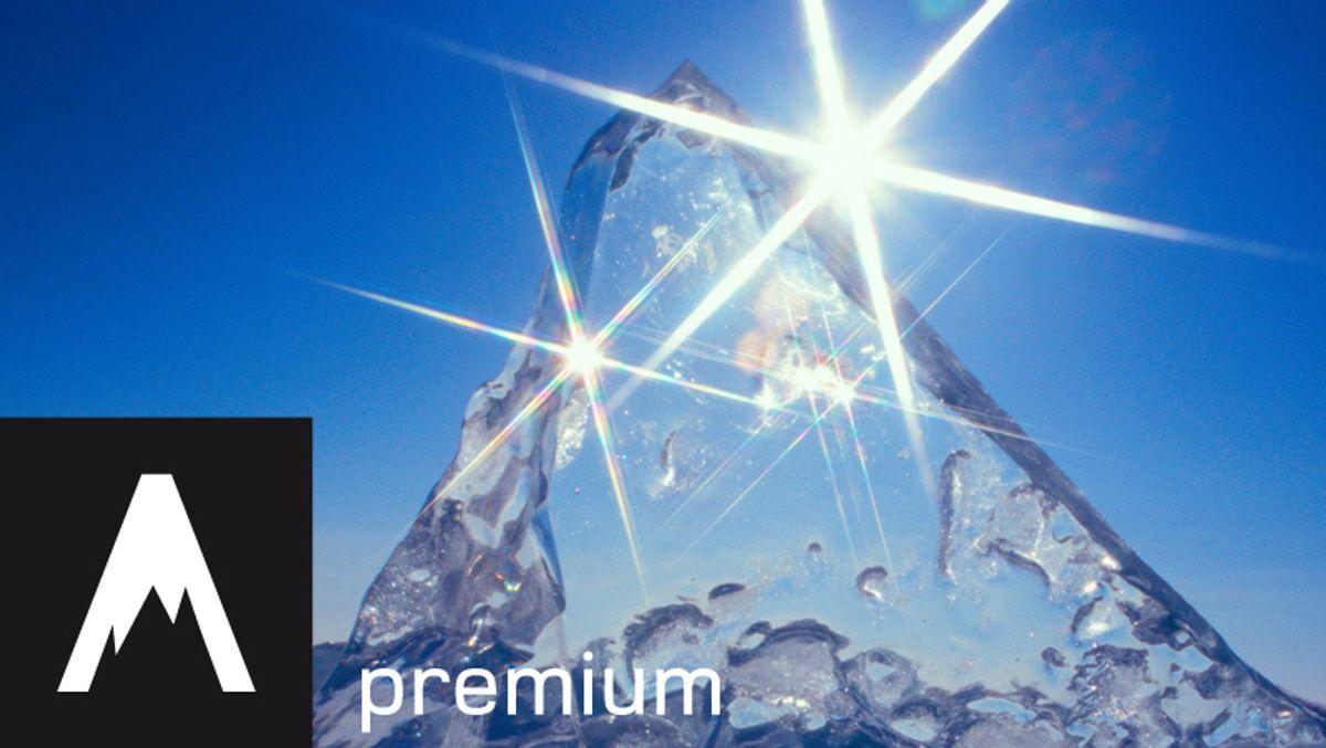 "Wintersport im Hochmontafon ""Saladina Club Premium"""