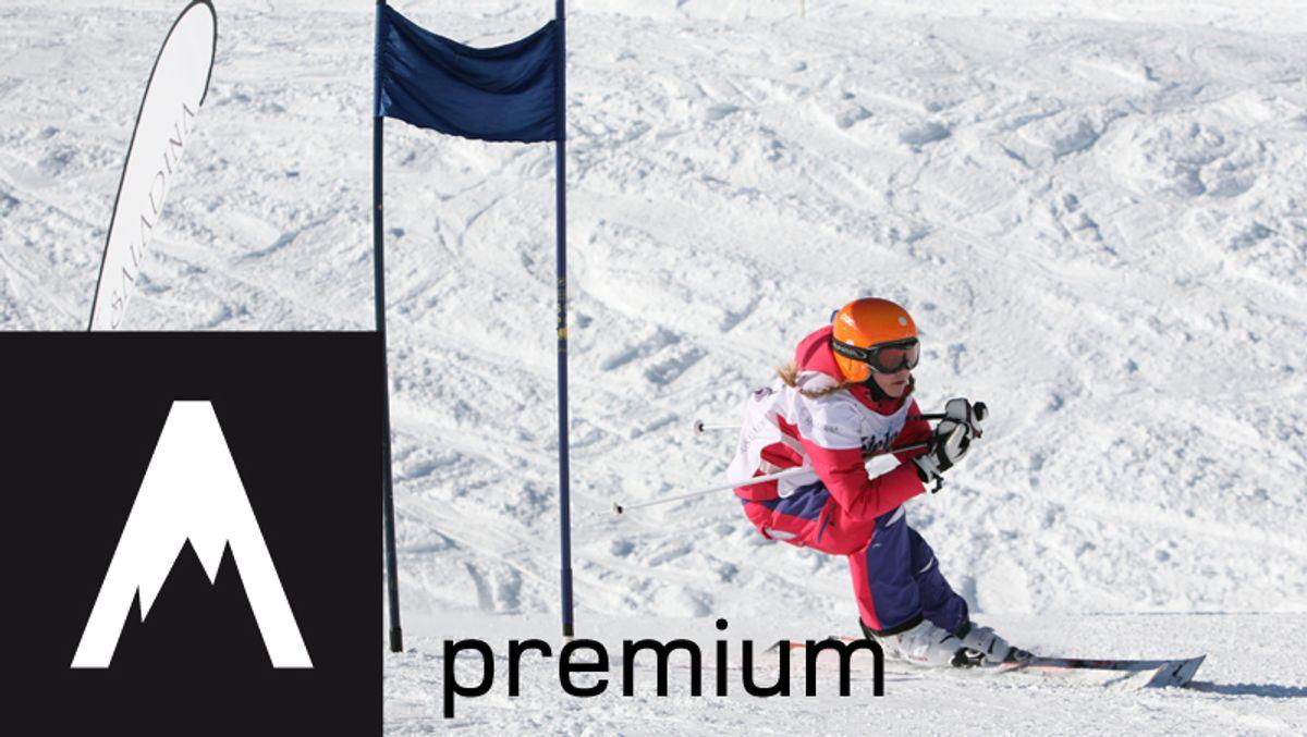 "Winterfinale ""Premium"" | 5"