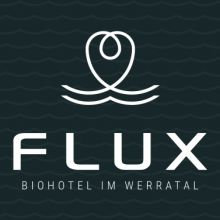 Biohotel Flux