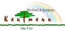 Biohotel Kaufmann & Residence Regenbogen
