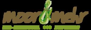 moor&mehr Bio-Kurhotel - Logo