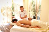 Belvita-Premium-Spa-Massage