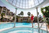 Sommer, Sonne & Dolce Vita –  Mid Summer Break 2020