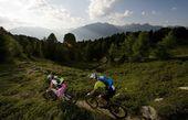 Ötzi Bike Cross Country and Trail Week