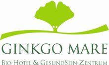 Bio-Hotel & GesundSein-Zentrum Ginkgo Mare