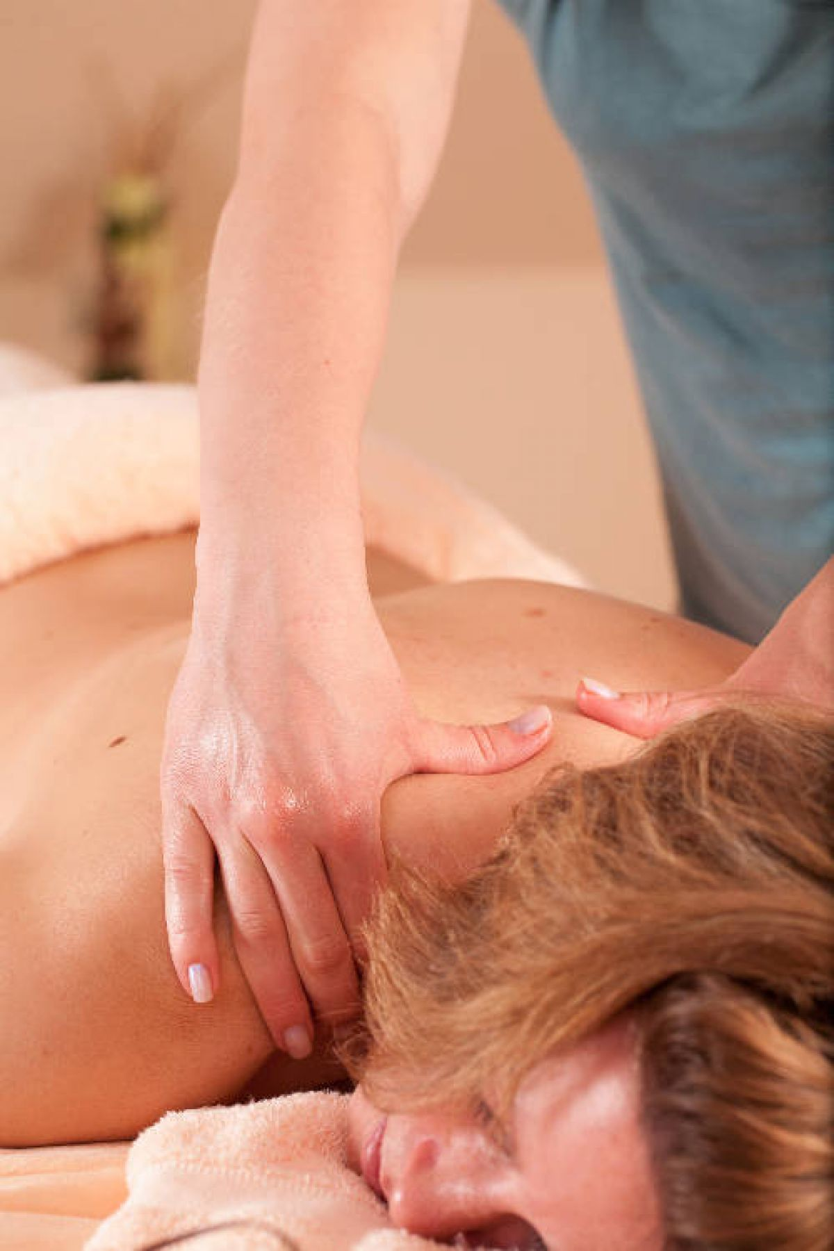 Rücken-Aktivtage